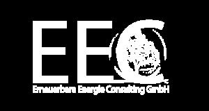 EEC Erneuerbare Energie Consulting GmbH